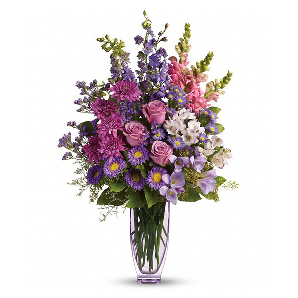 Steal the Show buy at Florist