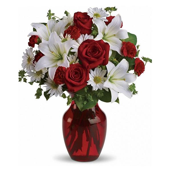 Bestseller Bouquet buy at Florist