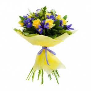 Birthday Florist's Choice II buy at Florist