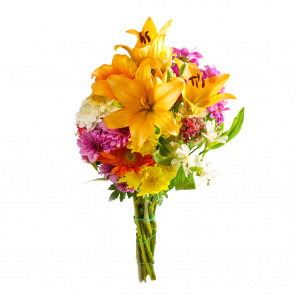 Birthday Florist's Choice III buy at Florist