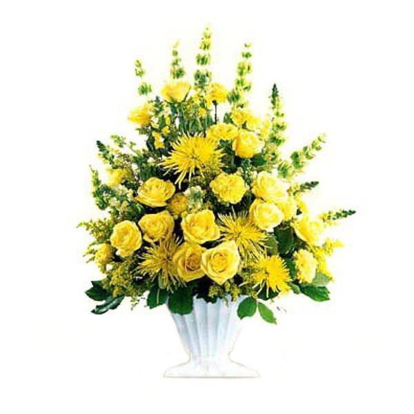 Brighter Blessing buy at Florist
