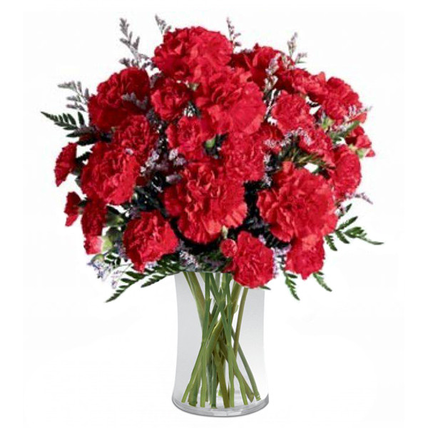 Crimson Delight buy at Florist