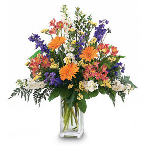 Fond Remembrance buy at Florist