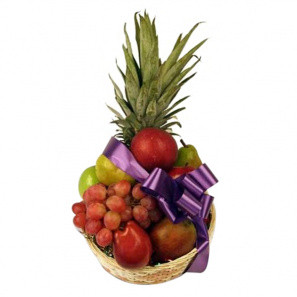 Fruit Splash buy at Florist
