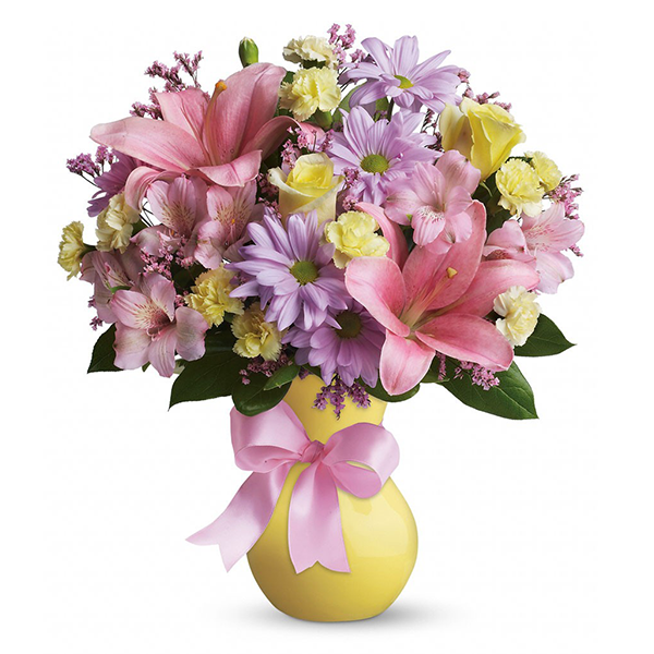 Simply Sweet buy at Florist