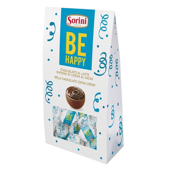 Sorini Milk Chocolate & Cocoa buy at Florist